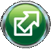 Partners-button