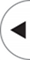 Rotating-arrow-left