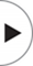 Rotating-arrow-right